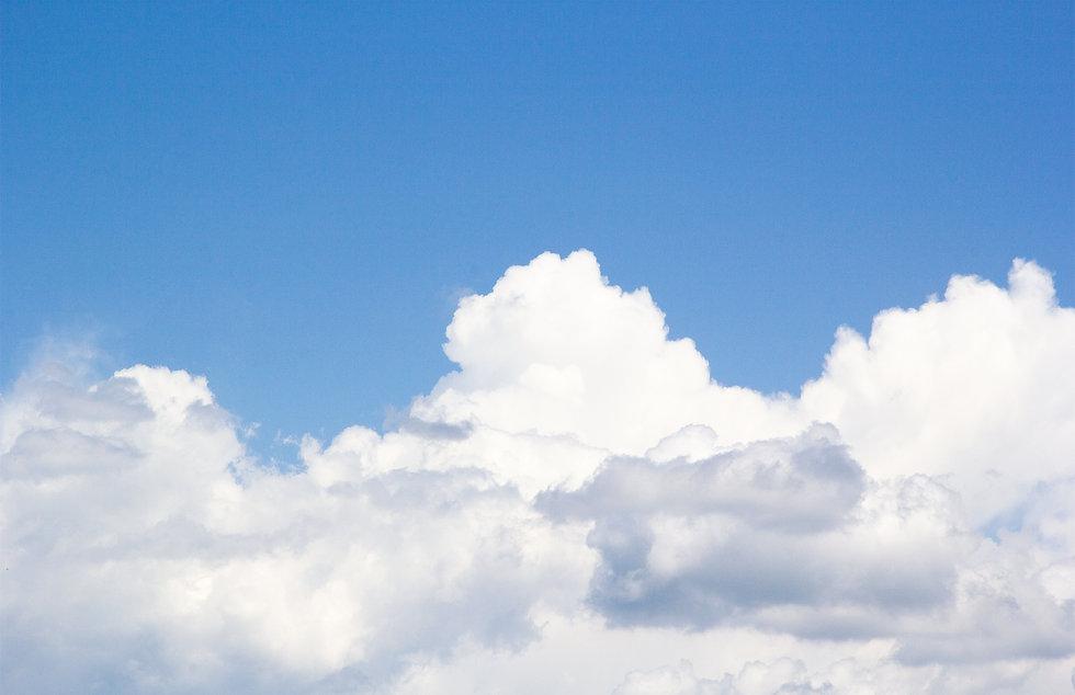 Blue_Sky.jpg