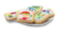 small_plate_with_cookies.png