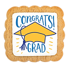 SmartSnack_Graduation.png