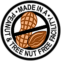 NutFree_500px.png