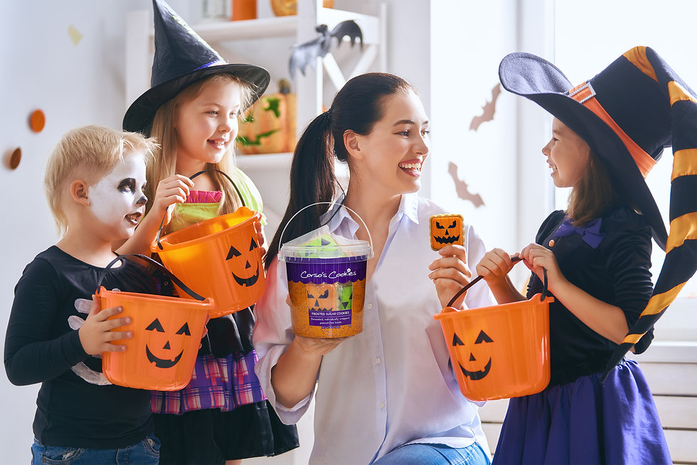 Halloween_Bucket_InScene_121018_Opt2.jpg