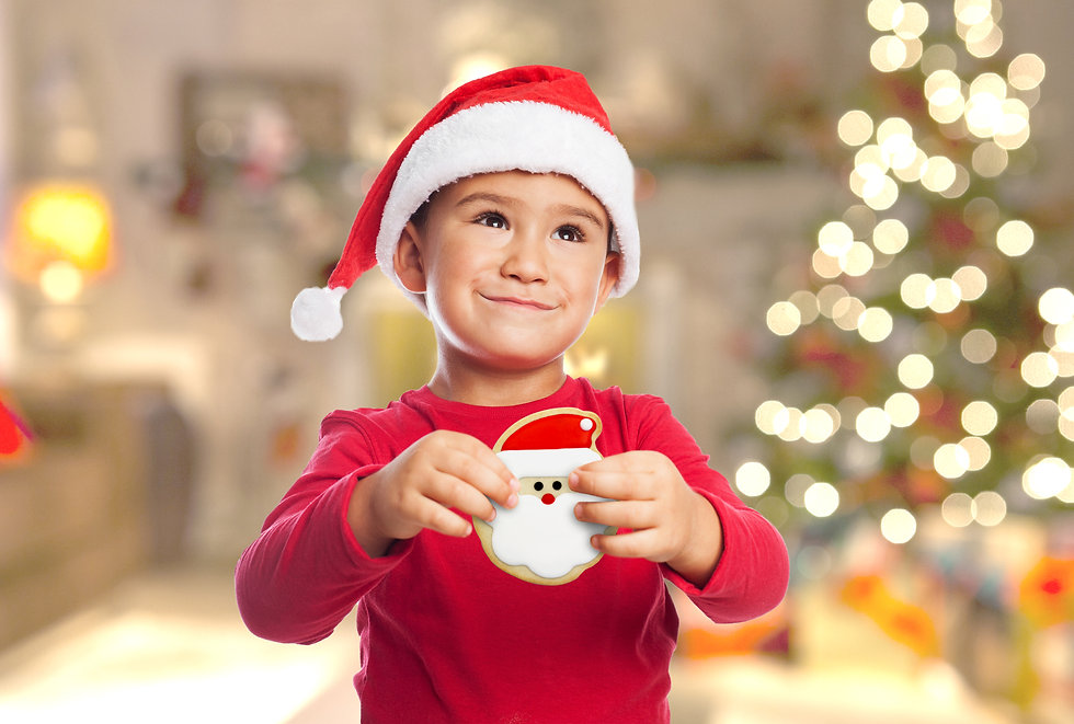boy_holding_Santa_cookie_newbackground.j