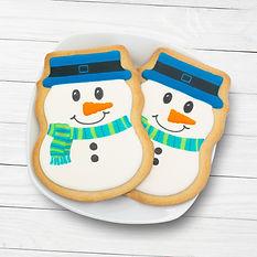 2021_Snowman_2UP_Website_030821.jpg
