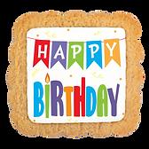 SmartSnack_Birthday.png