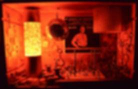 L'atelier_de_Mr_Larsène_modifié.jpg