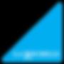 399px-Logo_ville_la_rochelle.svg.png