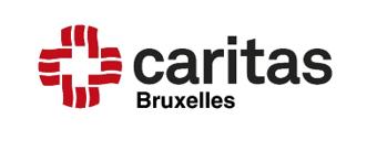 logo-Caritas-Bxl.png