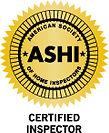 ASHI-Gold-small.jpg