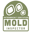 Mold Inspector.png
