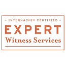 Expert Witness Services.png
