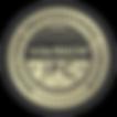 Certified Inspector Logo.png