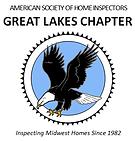 Copy of GLC Logo.png
