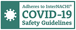 Covid Logo Low resolution for WEb.png