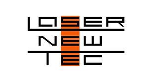 LASER NEW TEC (лазер - новые технологии)