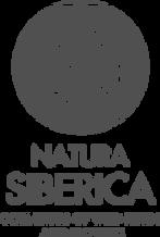 Natura Siberica – бренд сертифицированной органической косметики из Сибири.