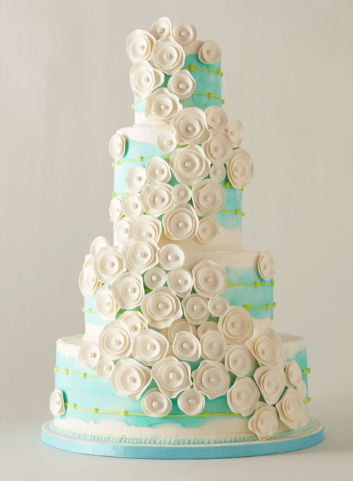 brides-magazine-wedding-cake-ideas-015.jpg