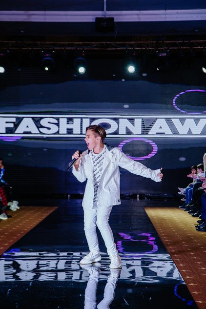 Kids Fashion Awards (37).jpg