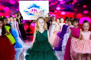 Kids Fashion Awards (25).JPG