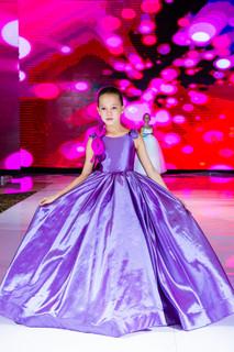 Kids Fashion Awards (21).JPG