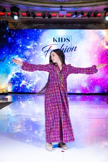Kids Fashion Awards (11).JPG