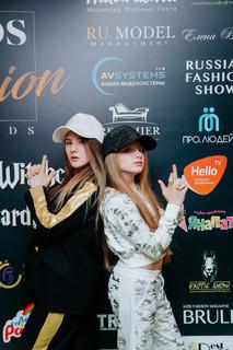 Kids Fashion Awards (1).jpg