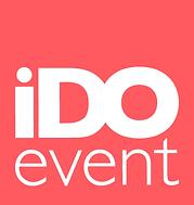 iDOevent — это первый online-сервис для организации любого мероприятия