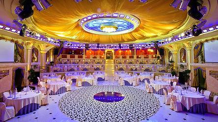 Wedding Brunch 2016 Magic Love