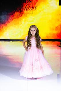 Kids Fashion Awards (15).JPG