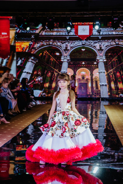 Kids Fashion Awards (29).jpg