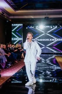 Kids Fashion Awards (38).jpg