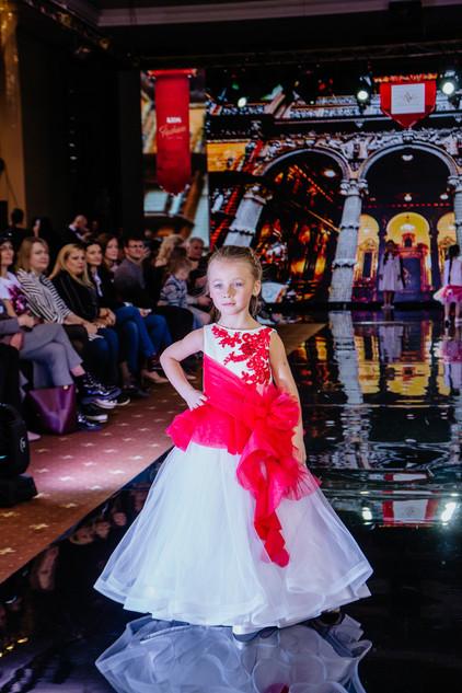 Kids Fashion Awards (27).jpg