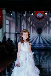 Kids Fashion Awards (6).jpg