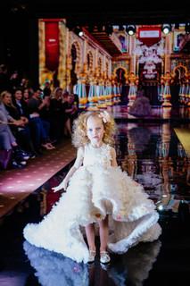 Kids Fashion Awards (40).jpg