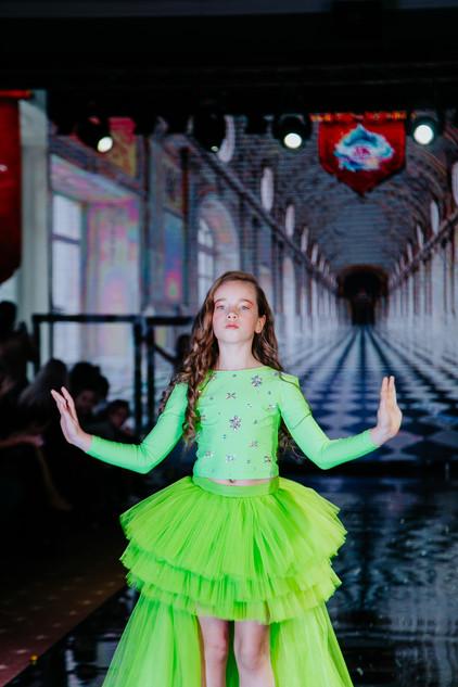 Kids Fashion Awards (7).jpg