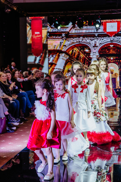 Kids Fashion Awards (35).jpg