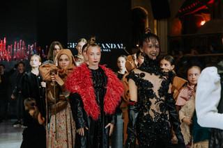Kids Fashion Awards  (4).JPG