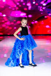 Kids Fashion Awards (18).JPG