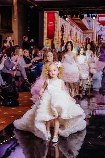 Kids Fashion Awards (52).jpg