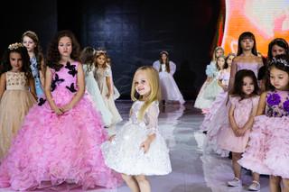 Kids Fashion Awards (10).JPG