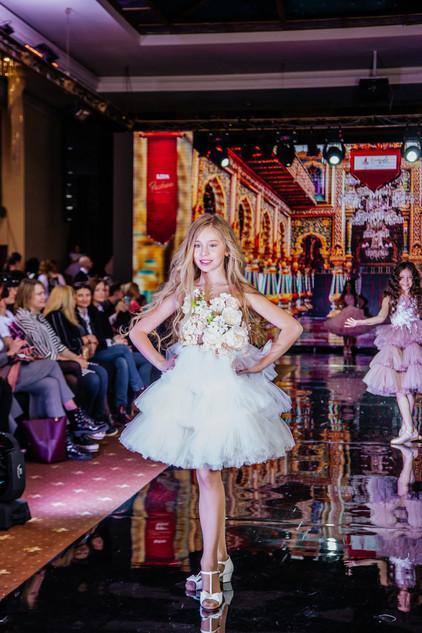 Kids Fashion Awards (44).jpg