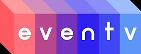EVENTV.RU Все профессиональные события, острые репортажи, новости индустрии и секреты агентств.