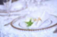 MAGIC WEDDING Евгении и Антона   Невероятно красивая романтическая пара бывшие участники реалити-шоу «Дом-2» Евгения Гусева (Феофилактова) и Антон Гусев и этот день MAGIC  WEDDING – по-настоящему праздник их любви!