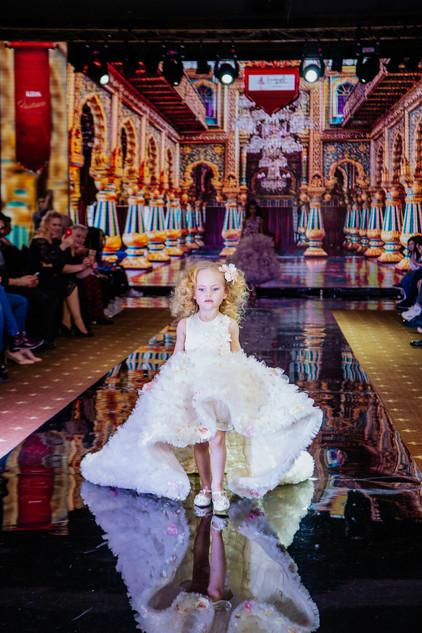 Kids Fashion Awards (39).jpg
