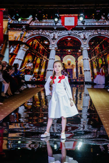 Kids Fashion Awards (28).jpg