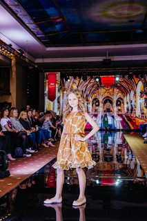 Kids Fashion Awards (22).jpg
