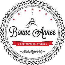 Bonne Anne студия высокой печати