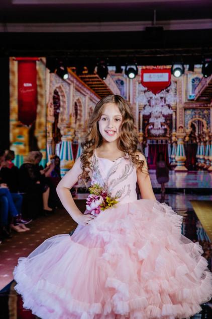 Kids Fashion Awards (47).jpg