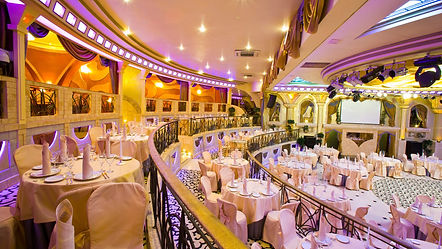 Wedding Brunch 2016 Magic Lov