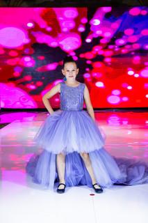 Kids Fashion Awards (20).JPG
