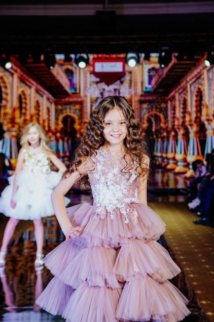 Kids Fashion Awards (45).jpg
